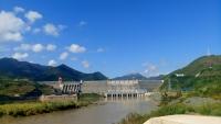 Giai đoạn 2018 - 2020, Cục hoàn thiện bổ sung cập nhật các Quy trình vận hành liên hồ chứa trên toàn quốc