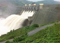Tỉnh Quảng Nam yêu cầu các đơn vị quản lý hồ thủy điện chấp hành nghiêm lệnh vận hành xả lũ của cấp có thẩm quyền
