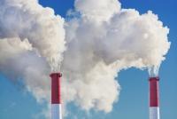 Ô nhiễm không khí ảnh hưởng đến sức khỏe con người và tăng trưởng kinh tế