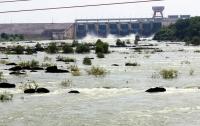 Công ty Thủy điện Trị An tăng xả về hạ du từ ngày 17-9-2019, sẽ không ảnh hưởng đến vùng ven sông.