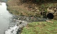 Báo động ô nhiễm nguồn nước ngầm