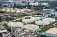 Tái sử dụng nước thải thành nước uống an toàn tại Singapore