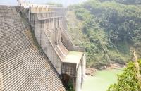 Thủy điện Đăk Mi 4
