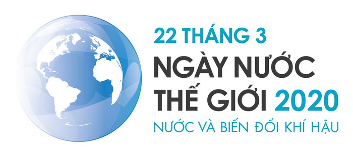 Bộ Tài nguyên & Môi trường truyền thông điệp nhân Ngày Nước thế giới và Ngày Khí tượng thế giới