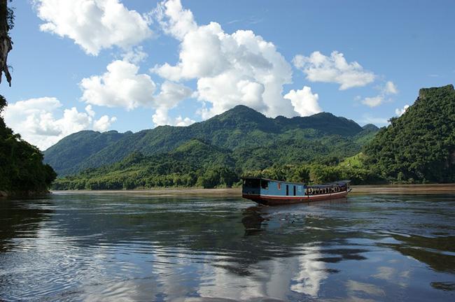 Chiến lược phát triển lưu vực sông Mê Công 2021-2030 hướng đến xây dựng nền kinh tế thịnh vượng và môi trường bền vững